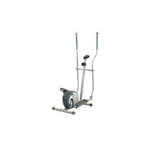Photo of Tesco Cross Trainer Sports and Health Equipment