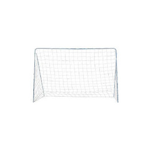 Photo of Activequipment 6 Goal Post Sports and Health Equipment