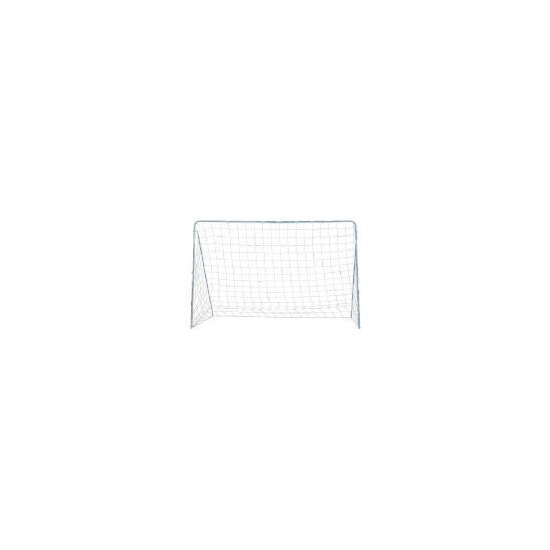 Activequipment 6 goal post