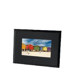 Polaroid XSA-00750B Reviews