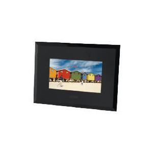 Photo of Polaroid XSA-00750B Digital Photo Frame