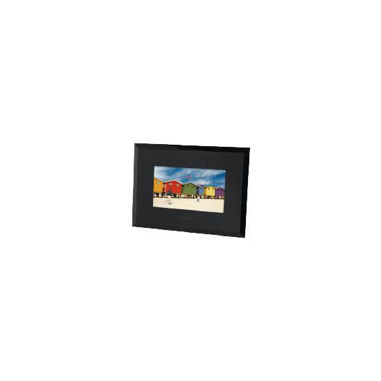 Polaroid XSA-00750B