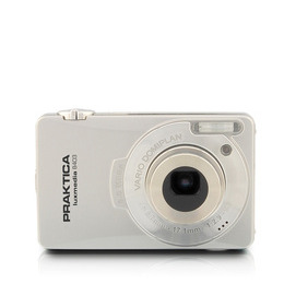 Praktica Luxmedia 8403 Reviews