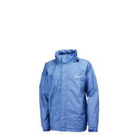 Gelert Mens Waterproof Jacket XL Reviews