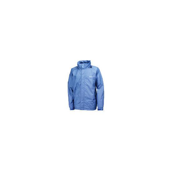Gelert Mens Waterproof Jacket XL
