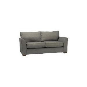 Photo of Atlanta Large Sofa, Slate Furniture