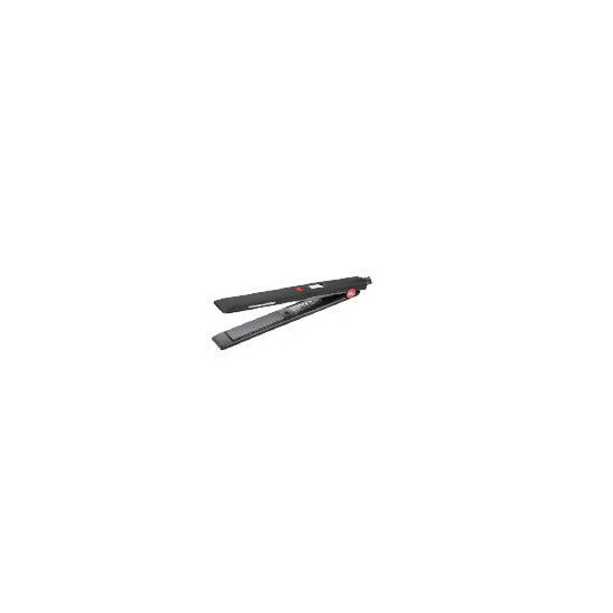 Nicky Clarke Super Slim Worldwide Ceramic Straightener