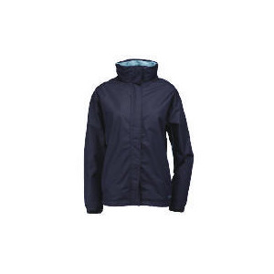 Photo of Gelert Waterproof Jacket 14 Jackets Woman