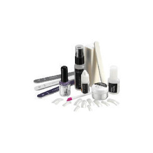 Photo of Rio Acrylic Nails Cosmetic