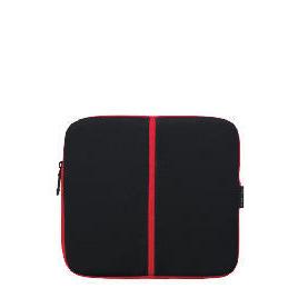 """Targus 12"""" Laptop Skin Reviews"""