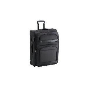Photo of Kensington Medium Business Trolley Case Luggage