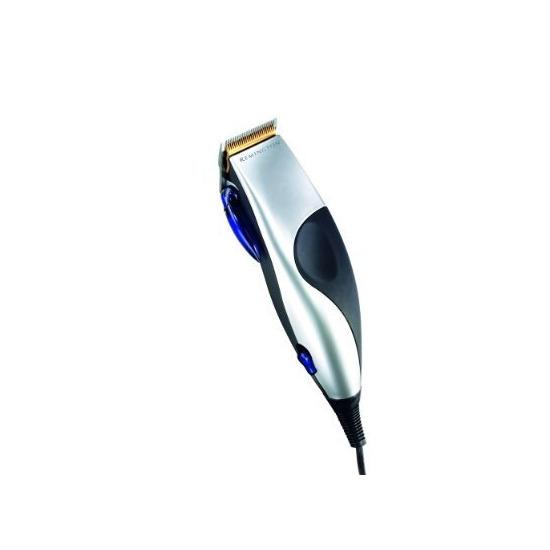 Remington HC70 Performance Hair Clipper