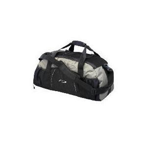 Photo of Arundel Weekender Travel Holdall Luggage