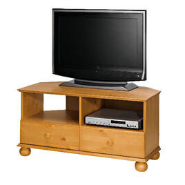 Vermont 2 drawer TV Unit Reviews