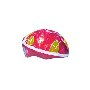 Photo of High School Musical Helmet Cycling Accessory