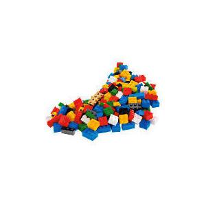 Photo of Lego 50TH Anniversary Set Toy