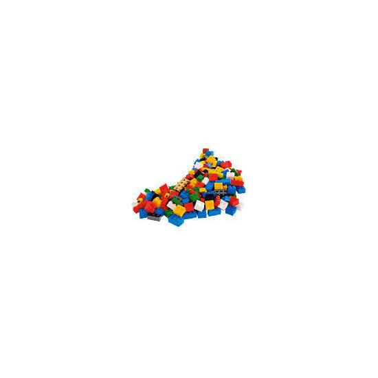 Lego 50th Anniversary set
