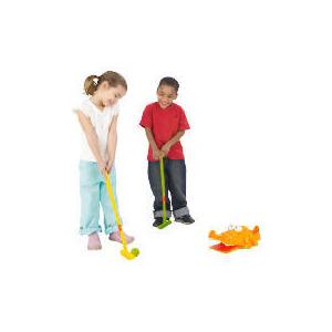 Photo of Gator Golf Toy