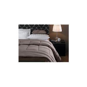 Photo of Hotel 5* Bedspread Beige Bed Linen