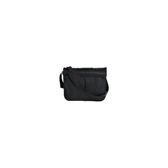 BlackBerry Despatch Bag