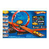 Photo of Hot Wheels Super 6 In 1 Toy