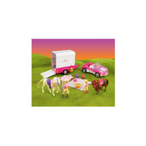 Photo of I Love Ponies Pony Day Out Toy
