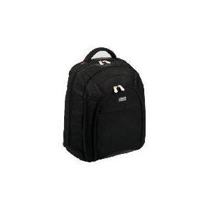 "Photo of Technika 15.4"" Laptop Backpack Laptop Bag"