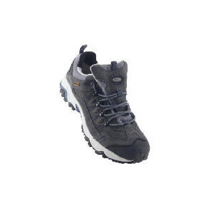 Photo of Gelert Mens Walking Shoe 8 Shoes Man