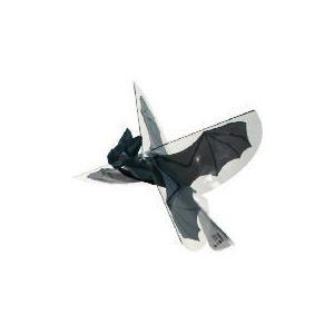 Photo of Flytech Bat Toy