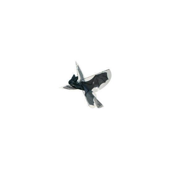 Flytech Bat