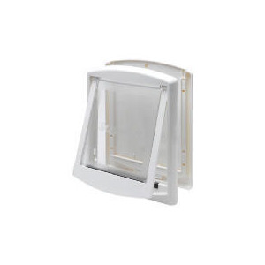 Photo of Small Cat Flap Home Miscellaneou