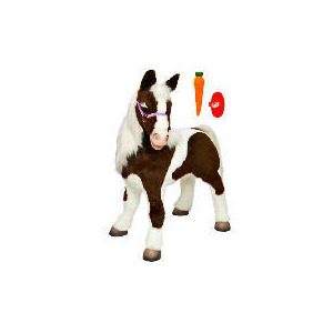 Photo of FurReal Friends S'Moores Pony Toy