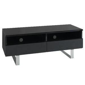 Photo of Costilla 2 Drawer Unit TV Stands and Mount