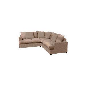 Photo of Montreal Fabric Corner Unit Furniture