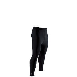 Deluxe Compresssion Pant BLACK adult large Reviews
