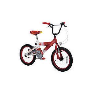 "Photo of High School Musical 16"" Bike Bicycle"