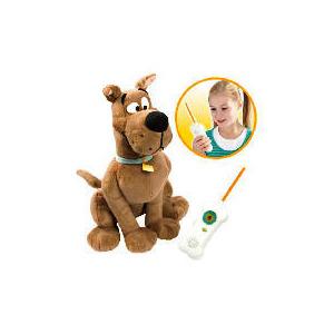 Photo of Scooby Doo Hide & Seek Scooby Toy
