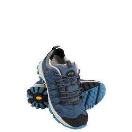 Gelert Womens Walking Shoe 5 Reviews