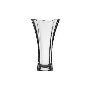 Photo of Finest Conteporary Crystal Vase Home Miscellaneou