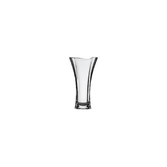 Finest Conteporary Crystal Vase