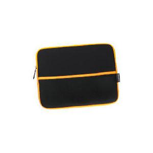 """Photo of Targus 13"""" Laptop Skin Laptop Bag"""
