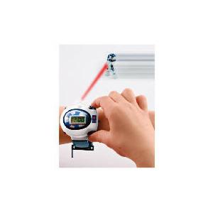 Photo of Star Wars R2D2 Whizz Watch Watches Child