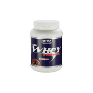 Photo of Sci-MX 100% Whey Protein 908G Chocolate Sports Nutrition