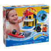 Photo of Tomy Aqua Fun Action Rescue Centre Toy