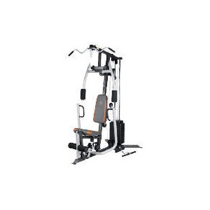 Photo of Marcy MP2500 Multi Gym Sports and Health Equipment