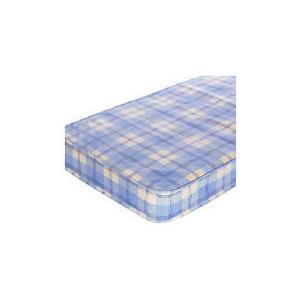 Photo of Shortie 75 X 175 Mattress Bedding