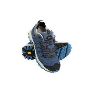 Photo of Gelert Womens Walking Shoe 7 Shoes Woman