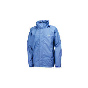 Photo of Gelert Mens Waterproof Jacket L Jackets Man