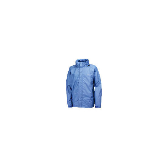Gelert Mens Waterproof Jacket L