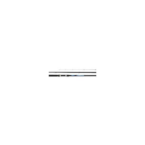 Hardwear 11 Match rod